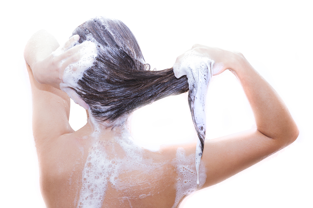 Do Professional Hair Products Really Make a Difference?